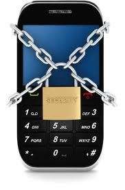 Secure Your Mobile Phone Voicemail with a PIN