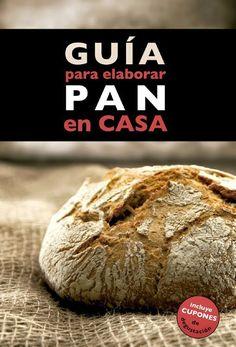 ¡Hola amigos del pan!  Después de mucho tiempo sin noticias nuestras, al fin os podemos contar el porqué de tanto silencio: ABRIMOS NUEST...