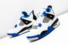 Jordan Shoes For Men, Cute Nike Shoes, Nike Shoes Air Force, Swag Shoes, Kicks Shoes, Fresh Shoes, Hype Shoes, Trendy Shoes, Stylish Clothes