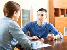 Les meilleures questions à poser en entrevue