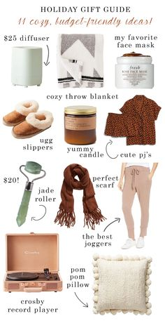 Surprise your boyfriend with these DIY gifts just for him. Gifts For Gf, Gifts For Girls, Cute Gifts, Holiday Gifts, Christmas Gift Ideas For Teenage Girl, Teenage Girl Gifts, Unique Gifts, Christmas Gift Guide, Christmas Wishes