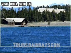 http://india.mycityportal.net - family vacations India | tour & travel packages india | travel attraction India
