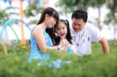 Tin Sức Khỏe Thực phẩm nào gây dậy thì sớm cho trẻ