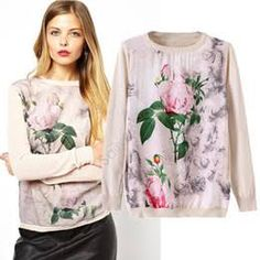 Image result for beautiful knitwear for women