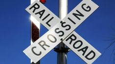 """Examples of vertical angles in real life settings include the black and white railroad crossing signs found on roadways near railroads, open scissors and the letter """"X."""" Other examples include the."""