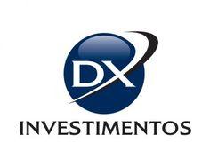 DX Investimentos  Realizando seus sonhos através de seus investimentos