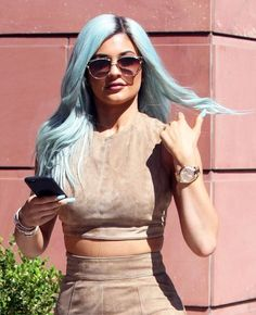"""Kylie Jenner-☕☕☢ ☃#Starbuck Guy only pick out the """"Hot & SexyTrophy ☤ ⚚☄ ®"""