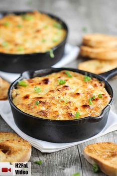 This jumbo lump crab au gratin is decadently amazing. The crab is the star, but beautifully complimented by the Gruyere, cayenne and divine sauce. Seafood Appetizers Seafood Appetizers Appetizers Appetizers for a crowd Appetizers parties Fish Recipes, Seafood Recipes, Appetizer Recipes, Cooking Recipes, Healthy Recipes, Seafood Appetizers, Lump Crab Meat Recipes, Recipies, Easy Cooking