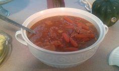 Beef Stew Beef Stew Ingredients, Beef Gravy, Onion Soup Mix, Cajun Seasoning, Grass Fed Beef, Baby Carrots, Beef Recipes, Nutrition, Eat