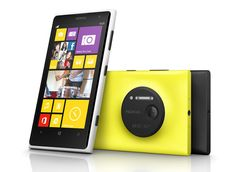 Nokia Lumia 1020 has a 41 MP camera.. Nice isn t it 5b4522e0e9240