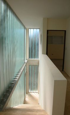 Image result for polycarbonate architecture detailing