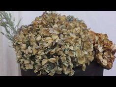 美しいリネンの世界 リノテキスタイル - YouTube How To Dry Basil, Herbs, Detail, Youtube, Herb, Youtubers, Youtube Movies, Medicinal Plants