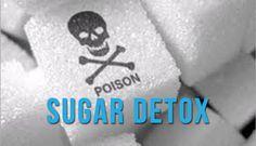 sugar_detox