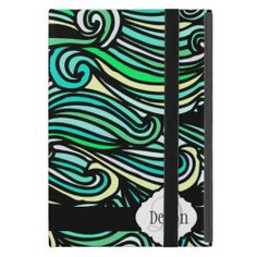 >>>Cheap Price Guarantee          	Monogram Geometric Powis iPad Mini Case           	Monogram Geometric Powis iPad Mini Case We provide you all shopping site and all informations in our go to store link. You will see low prices onDiscount Deals          	Monogram Geometric Powis iPad Mini Cas...Cleck See More >>> http://www.zazzle.com/monogram_geometric_powis_ipad_mini_case-256329618915647951?rf=238627982471231924&zbar=1&tc=terrest