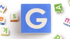 Google Acquires Entire Alphabet (Online) 10/8/15The Web giant bought the very fitting domain name abcdefghijklmnopqrstuvwxyz.com.
