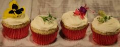 Lemon Poppy Seed Cupcakes Recipe | The Chew - ABC.com