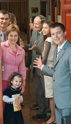 When we get to paradise, everyone everywhere will serve Jehovah..... http://www.jw.org