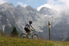 #MovlinaTopView #TermediComano #Trentino, #vacanzesport #Garda #Dolomiti #Unesco #parconaturaleadamellobrenta #visitacomano #comanogiudicariebike #biketourdolomiti #bikealpi