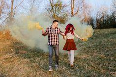 Destination Wedding Photographer – Frames and Tales