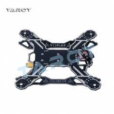 Tarot TL200A Mini 200mm 4-Axis Quadcopter Frame Kit