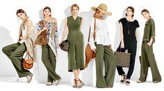 LANIDOR.COM - Shop Online | LookBook