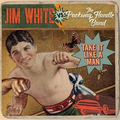 http://www.exileshmagazine.com/2015/12/jim-white-vs-packway-handle-band-take.html