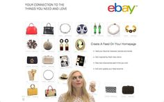 The New Homepage eBay Is Rolling Out This Week Is A Crushing Disappointment