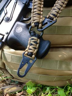 1-and-2-point-550-paracord-rifle-slings