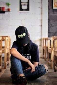 Misterious,streetwear,indonesia,swag,womenesia