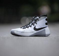 56f96601021b 49 Best Nike Hyperdunks images