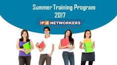 Ip4 networkers is the best networking institute which is offering you the best Linux training in Bangalore, India. We started in 2008 with small setup but big target and now after almost 10 years with our hard work and positive feedbacks we have become the top priority for networking and Linux training in India.
