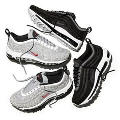 e62a74d517ffdb Introducing the Nike Air Max 97 LX