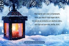 Christmas Quotes, Christmas And New Year, Christmas Cards, Christmas Decorations, Xmas, Beautiful Lyrics, Beautiful Mind, One Liner, Happy New Year