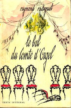 Noblesse oblige - Liste de 57 livres - Babelio