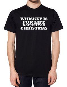 40b877fb Unbranded Singlepack T-Shirts for Men | eBay. Funny Family JokesFamily  HumorHipster JokesChristmas ...