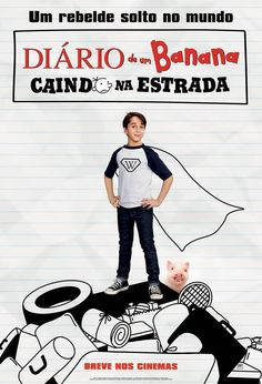 Pin by 20th century fox films canada on diary of a wimpy kid the watch diary of a wimpy kid the long haul online diary of a wimpy kid the long haul full movie diary of a wimpy kid the long haul in hd 1080p solutioingenieria Gallery