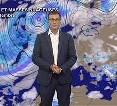 Météo France : La meilleure info météo GRATUITE à 15 jours - La Chaîne Météo