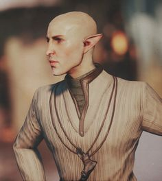 I can find memories no other living being has ever seen. Dragon Age 4, Dragon Age Origins, Dragon Age Solas, Dragon Age Series, Dragon Age Inquisition Solas, Dragon Age Characters, Grey Warden, Punch In The Face, My Heart Is Breaking