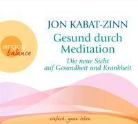 Gesund durch Meditation - http://www.freizeitpark-gesundheit-ribnitz-damgarten.eu