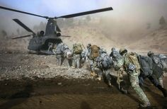 The War Within the War for Afghanistan #OEF #Afghanistanwar