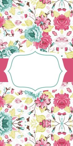Shabby Chic Decor Pics Vintage Shabby Chic Table And Chairs Shabby Chic, Shabby Vintage, Vintage Denim, Wallpaper Backgrounds, Iphone Wallpaper, Wallpapers, Scrapbook Paper, Scrapbooking, Diy And Crafts