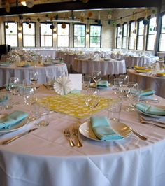 Wedding Reception Venues In Near Albuquerque Nm Pinterest And