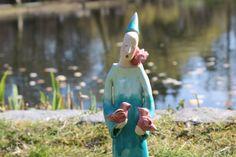 art ceramic, ceramic figurines, home decor, ceramic figurine, unique ceramic, ceramic and pottery, ceramic by Agnieszka Beer