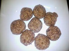La cocinita de Cintia: recetas infantiles, BLW: Galletitas de manzana y canela