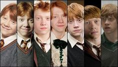 Ron 1-7