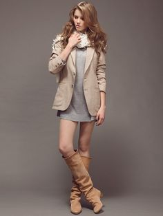 need to start hiking again so i can rock an outfit like this, I love it!