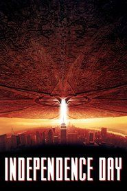 Watch Independence Day Full Movie Streaming