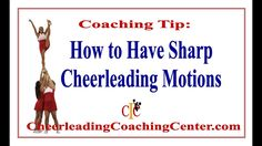For tons of tips to