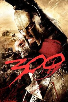 300 (2006)   http://www.getgrandmovies.top/movies/14747-300   Based on Frank…