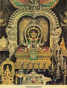 flowers to be avoided during lord shiva pooja, Shiva Hindu, Shiva Art, Shiva Shakti, Hindu Deities, Hindu Art, Shiva Yoga, Hindu Statues, Lord Shiva Family, Shiva Statue